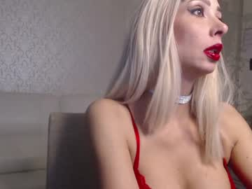 Chaturbate whitequeen888 blowjob video from Chaturbate.com