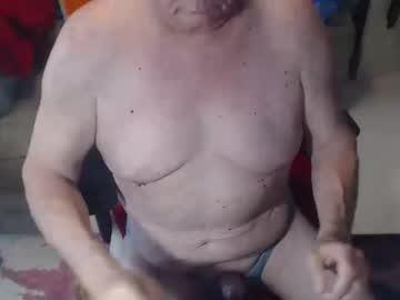 Chaturbate allweet cam video