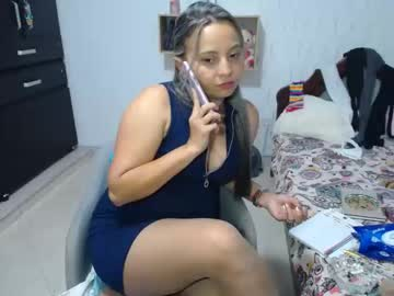 Chaturbate belanova_rose blowjob show from Chaturbate
