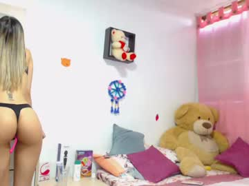 Chaturbate hannapowns private sex show from Chaturbate.com
