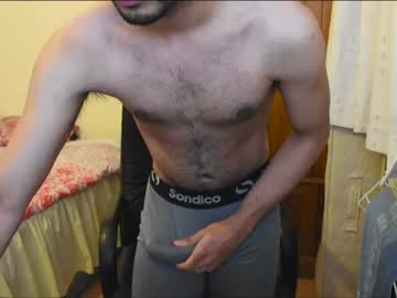 Chaturbate xabsndickss video with dildo from Chaturbate