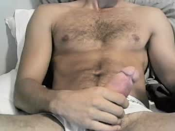 Chaturbate boybrbh record webcam show from Chaturbate.com