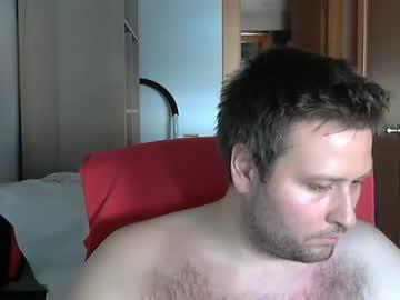 Chaturbate faer_087 public webcam