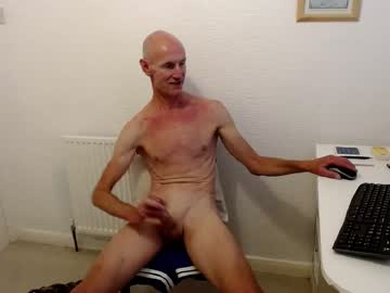 Chaturbate keithc440 private show from Chaturbate