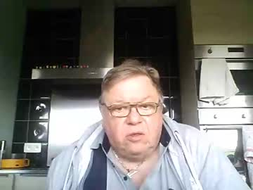 Chaturbate kinggus record webcam show from Chaturbate.com