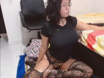 Chaturbate vanesa_20 show with cum from Chaturbate