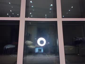 Chaturbate britanny_b record webcam show from Chaturbate.com