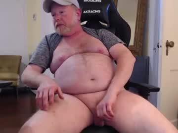 Chaturbate redguy629 private webcam