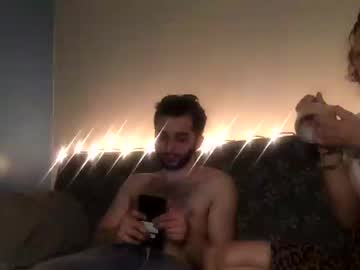 Chaturbate chrisfromnyc10 record public show video from Chaturbate