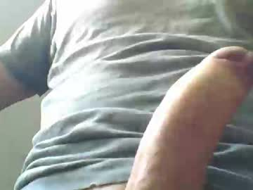 Chaturbate berniboy65 chaturbate public show video