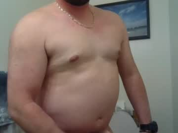 Chaturbate s4spike private XXX video from Chaturbate