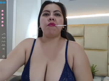 Chaturbate amypike_3 chaturbate cam video