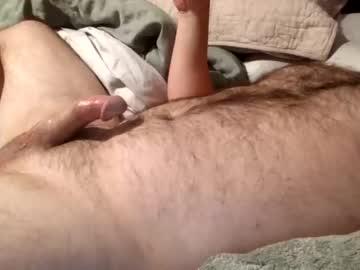Chaturbate letsdothis1time cam video
