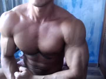 Chaturbate markogoldwolf video with toys from Chaturbate