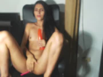 Chaturbate couple_goldsweet private show