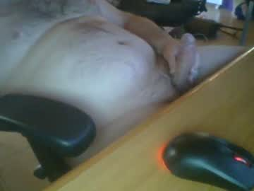 Chaturbate horny_israeli6513 record webcam show from Chaturbate
