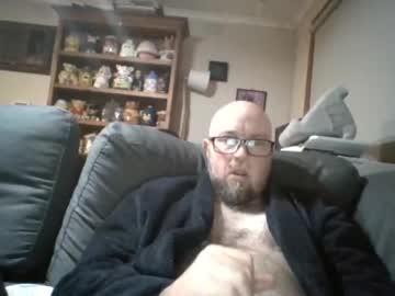 Chaturbate aussieguy73 chaturbate nude