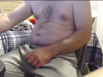 Chaturbate farmstud7771 show with toys