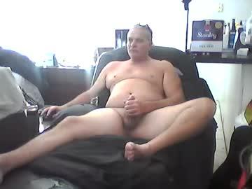 Chaturbate goldyguy011 webcam video