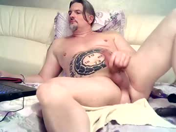 Chaturbate mickybigdaddy record private show video from Chaturbate.com