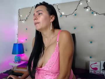 Chaturbate flacasexy4u private record