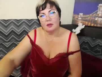 Chaturbate helen_willd record webcam show from Chaturbate.com