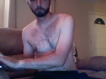 Chaturbate xcman35 record public webcam