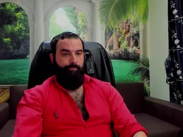 Chaturbate misterlov3r chaturbate private webcam