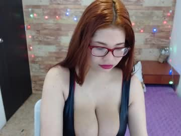 Chaturbate sexylucyrodriguez video with toys from Chaturbate.com