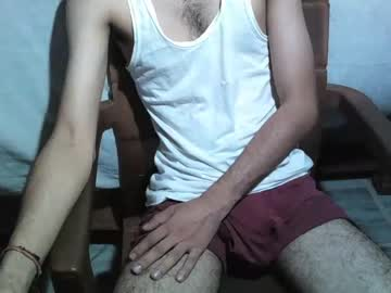 Chaturbate 1yungman record blowjob show from Chaturbate