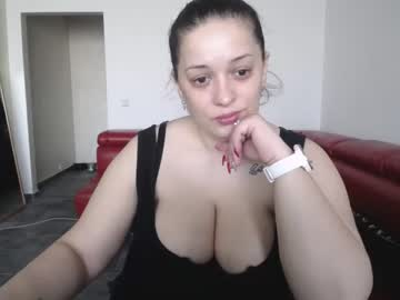 Chaturbate ihaveafineass record webcam show from Chaturbate.com