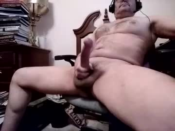 Chaturbate nothingclever1001 private