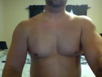 Chaturbate bigthickcock6993 video with toys from Chaturbate.com
