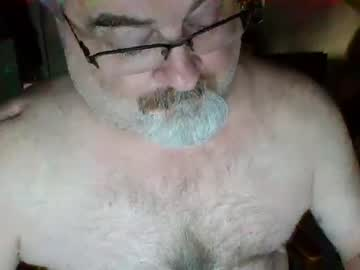 Chaturbate huggybear566 record private XXX video from Chaturbate