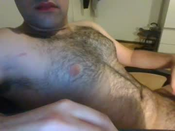 Chaturbate johnkahn98765 record private webcam from Chaturbate