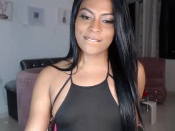 Chaturbate victoriaphillips record show with toys
