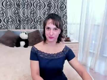 Chaturbate addy_taylor record public show from Chaturbate.com