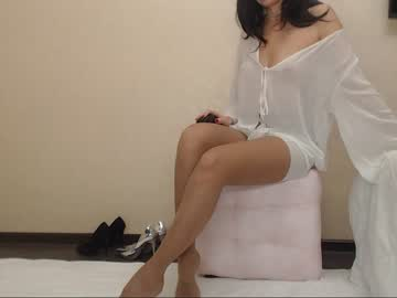 Chaturbate angelqueen1 show with cum from Chaturbate
