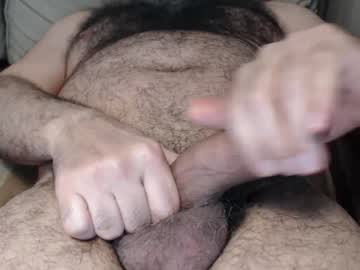 Chaturbate letmestretchyou1 private show video from Chaturbate.com