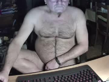Chaturbate nour68000 private sex video