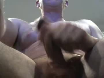Chaturbate wildcats121 private webcam from Chaturbate