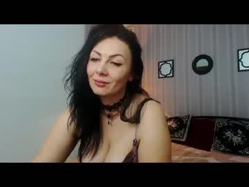 Chaturbate berrnarda record video with toys