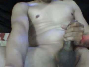 Chaturbate polla389 chaturbate show with toys