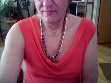 Chaturbate rosa_teevee cam video