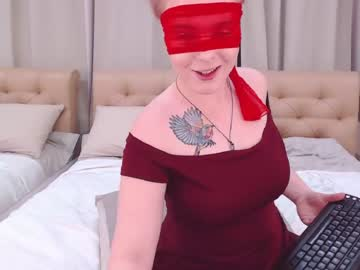 Chaturbate severinakity show with cum from Chaturbate.com