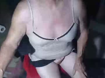 Chaturbate allweet show with toys from Chaturbate