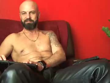Chaturbate jason_stamina public show video