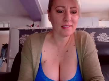 Chaturbate katynextdoor public webcam
