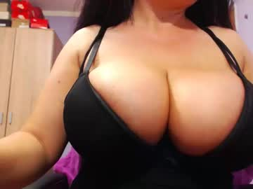 Chaturbate bbylarra record video from Chaturbate.com
