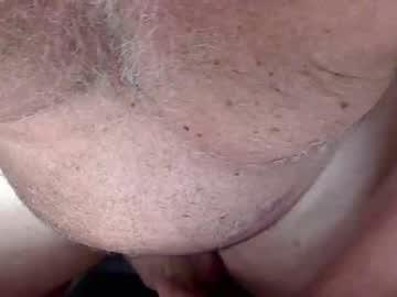 Chaturbate earlyman4u chaturbate webcam video